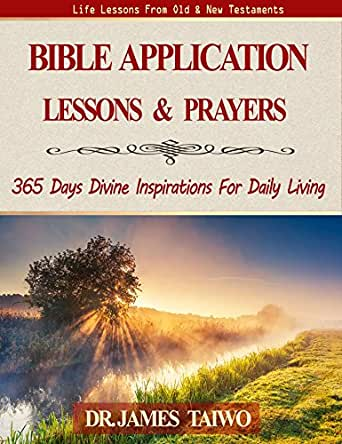 divine inspiration of the bible pdf