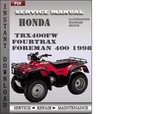 2011 honda cbr1000rr service manual pdf