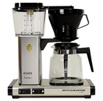 breville bcm600 manual