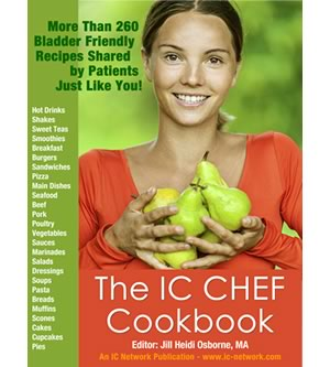 chef cookbook pdf