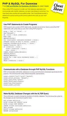 basics of big data analytics pdf