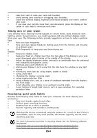 acer gn246hl manual