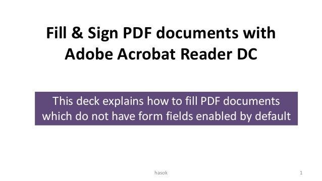 acrobat reader dc not opening pdf files