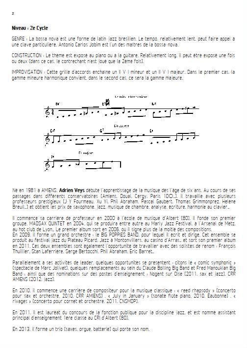 de la sonorite flute pdf