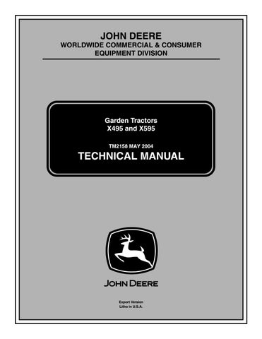creda oil heater manual