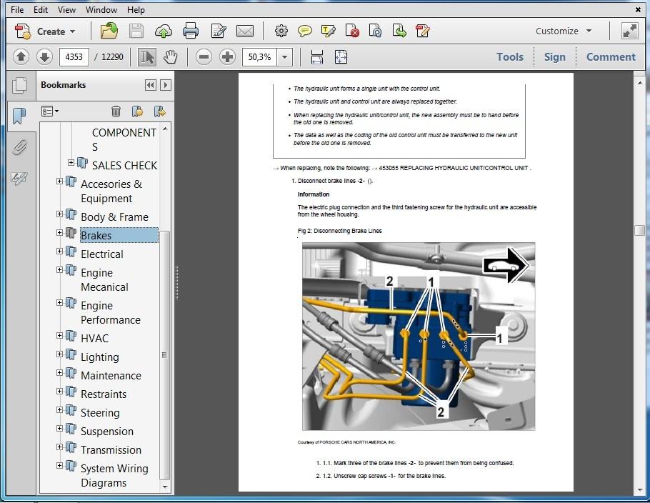 2002 ford ranger repair manual pdf free download