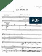 complete scoundrel pdf