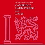 cambridge latin dictionary