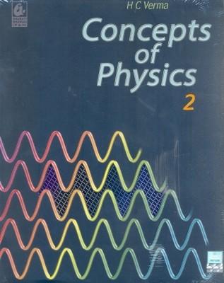 concepts of physics hc verma vol 2 pdf download