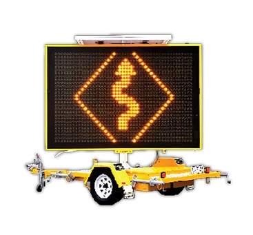 bartco traffic lights manual