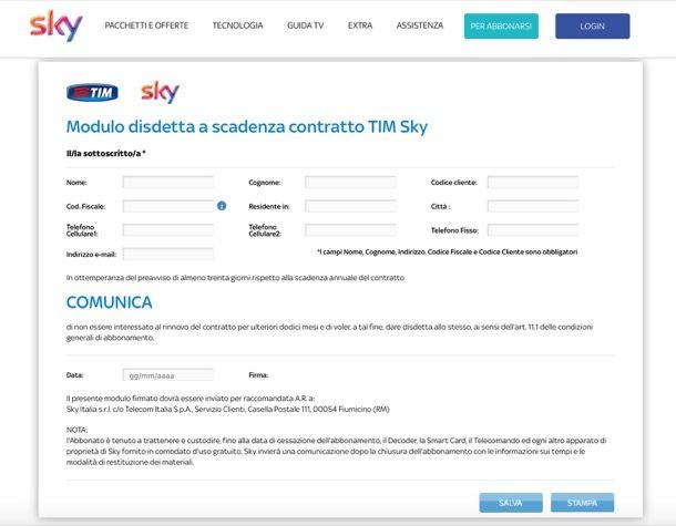 buy me the sky pdf
