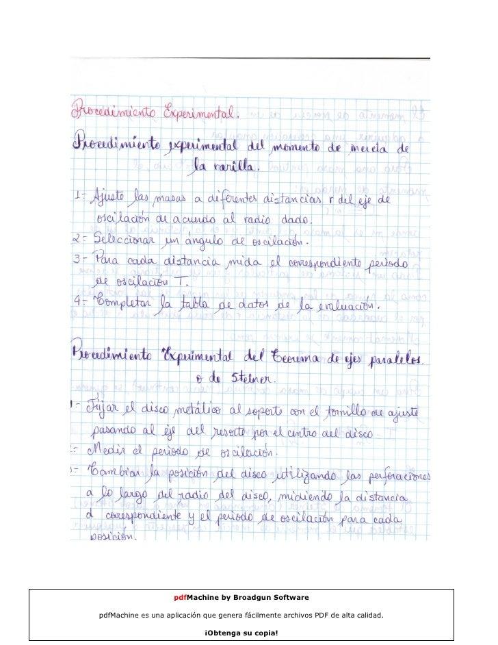 broadgun pdf