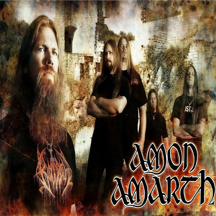 amon amarth odin guide our ships