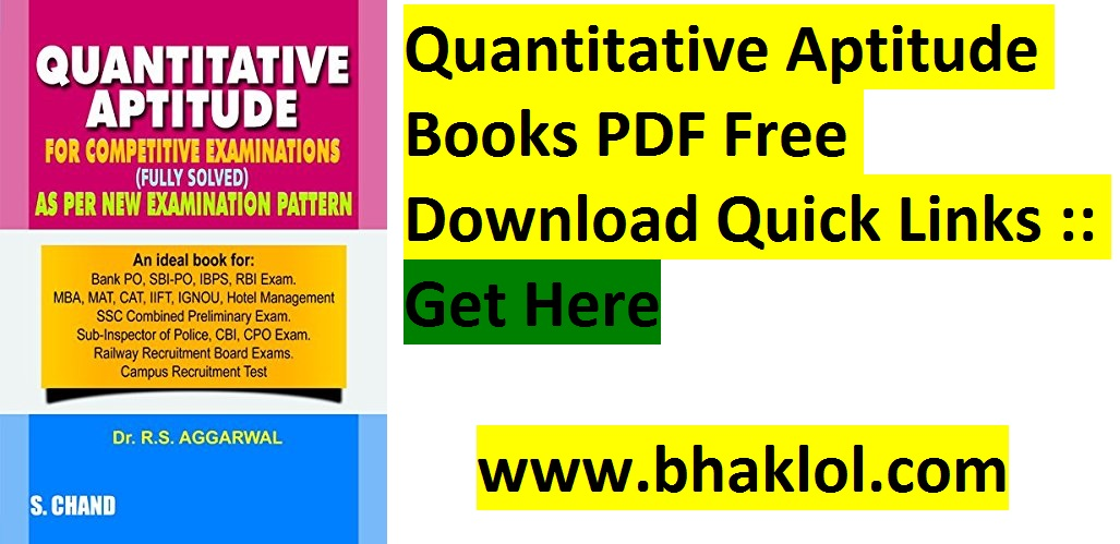 basic mathematics books pdf free download in hindi
