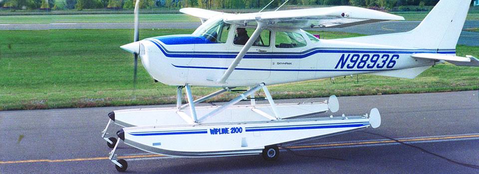 cessna 172 skyhawk manual