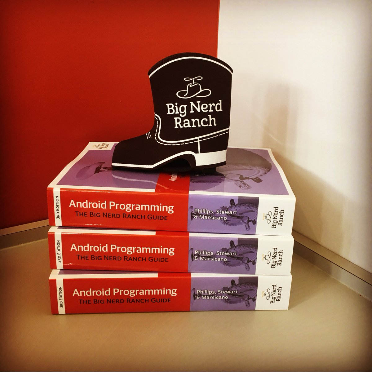 android programming the big nerd ranch guide ebook 3rd download