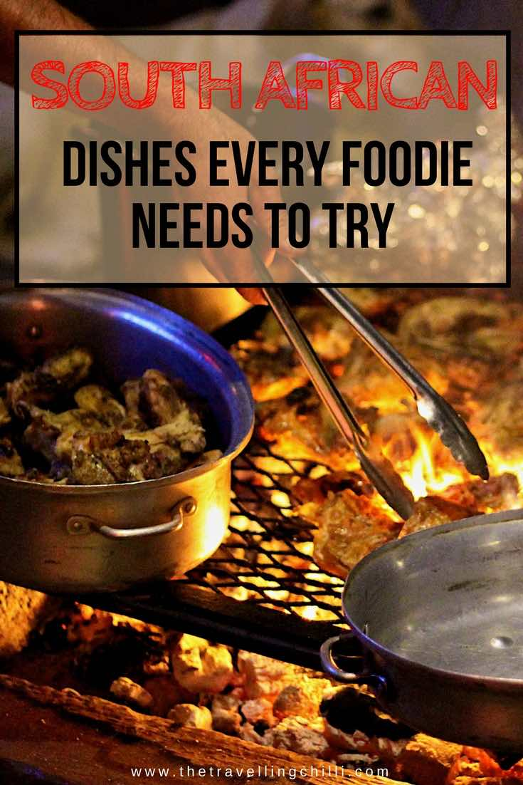 cuisine good food guide 2017