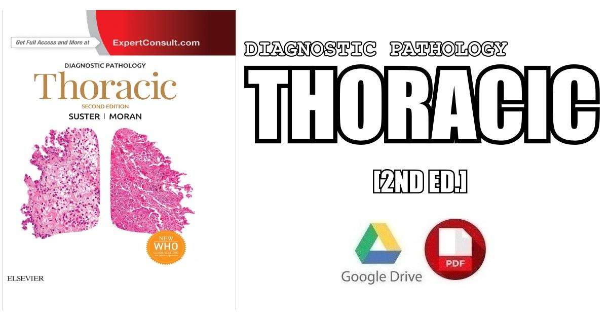 diagnostic imaging brain 3rd edition pdf free download
