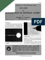 ansys fluent tutorial pdf