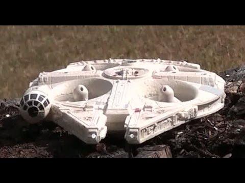 air hogs star destroyer instructions