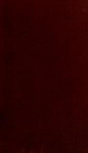 anecdotal dictionary