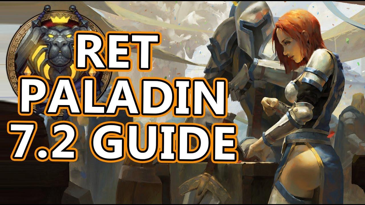 7.2 bm pvp guide