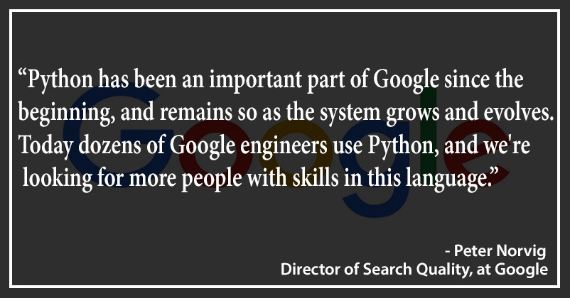 build your dictionary python