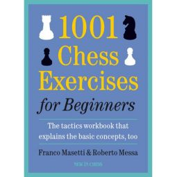 chess openings for beginners pdf