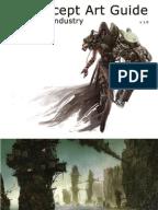 dark souls design works pdf