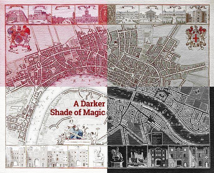 darker shade of magic pdf