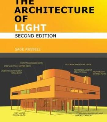architectural lighting design pdf