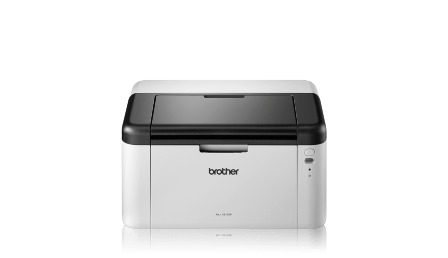 brother hl 1210w service manual