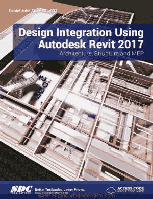 autodesk revit 2017 structure fundamentals pdf