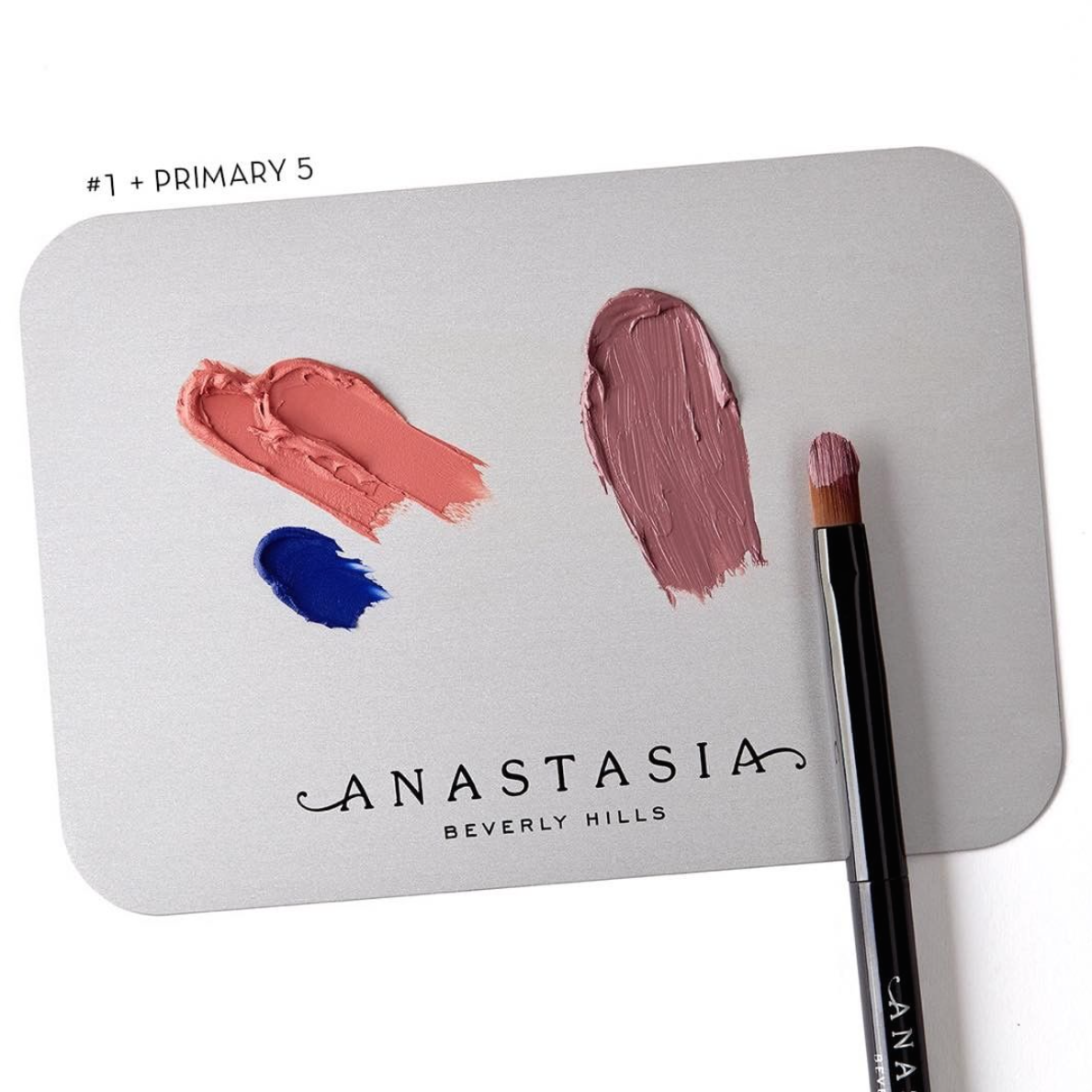 anastasia lip palette mixing guide