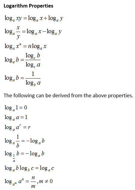 basic arithmetic problems with solutions pdf
