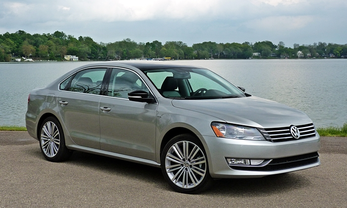 2008 vw passat 1.8 tsi manual