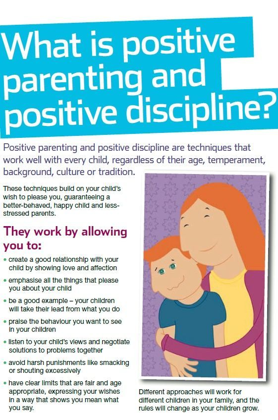change your parenting skills for toddlers and children pdf