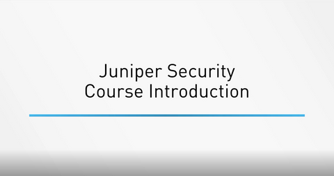 advanced junos security jsec pdf