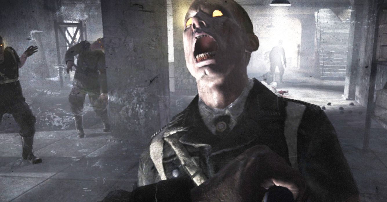 black ops 3 zombies guide reddit