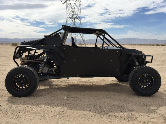 7750 sr-12 chassis installation guide
