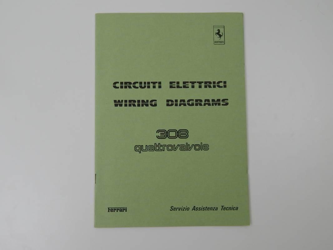 308 manual