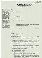 cima e2 study text pdf 2018
