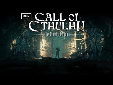 call of cthulhu endings guide