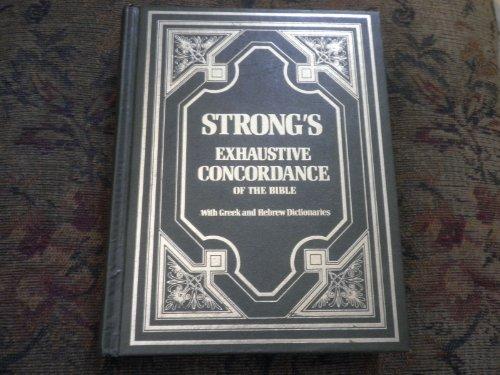 concordance dictionary uk