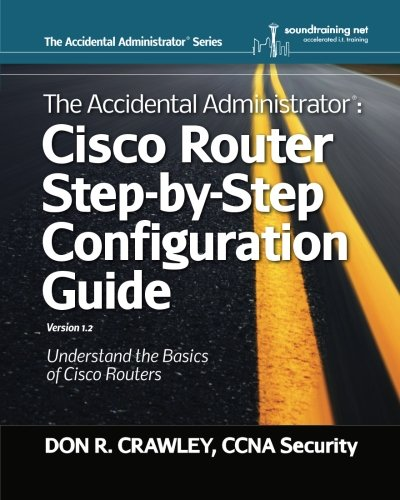 cisco router troubleshooting handbook pdf