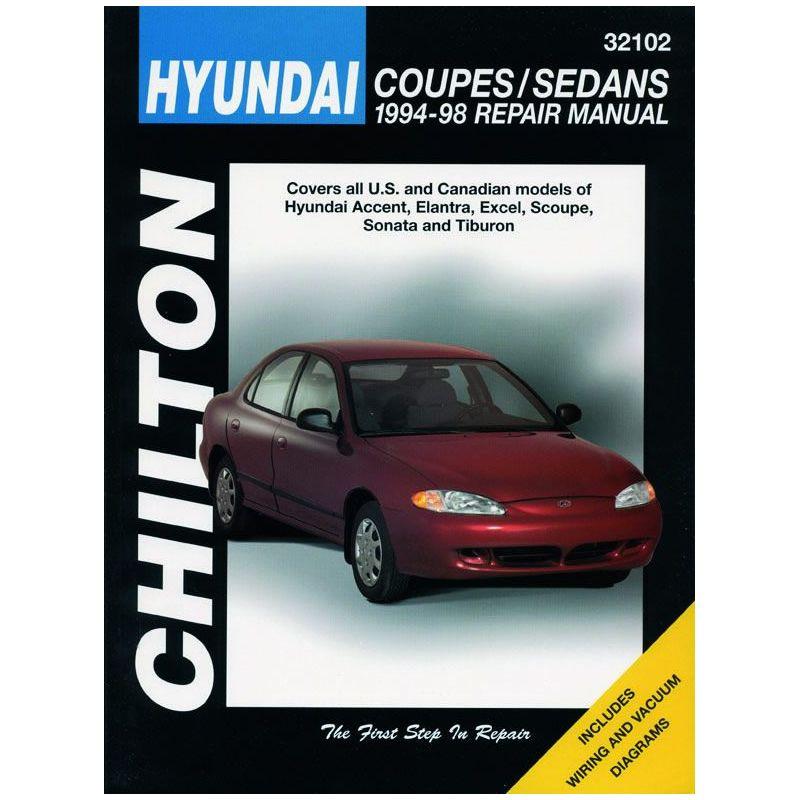 1994 mazda revue manual