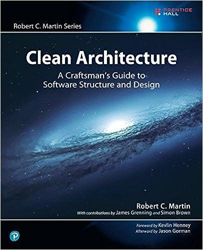 clean code robert martin pdf