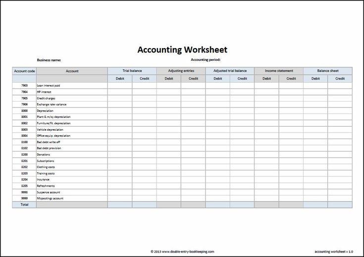 accounts receivable journal entry pdf