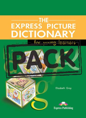 dictionary grayer