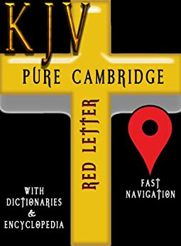 cambridge dictionary for kindle